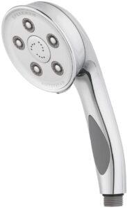 Speakman VS-3014 Caspian Anystream Multi-Function Handheld Shower Head